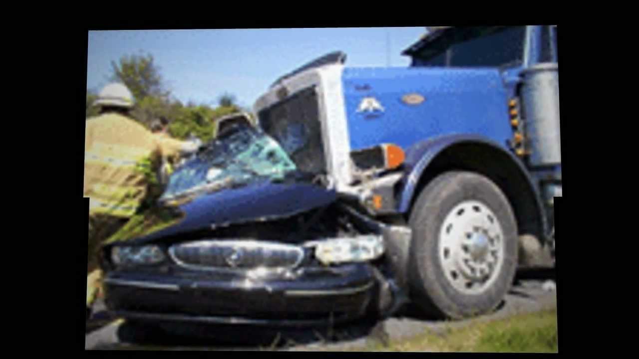Cincinnati Vision Injury Lawyer - CINCINNATI INJURY ATTORNEY