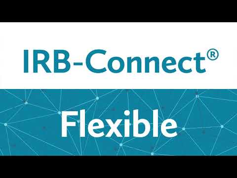 Chesapeake's IRB-Connect®
