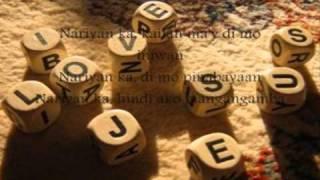 JURIS- Nariyan ka w/ lyrics
