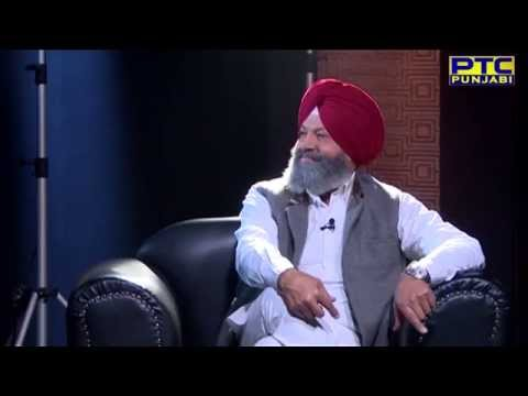 Star Speaks I Shivinder Mahal I Full Exclusive Interview I P