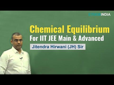 Chemical Bonding by Shantanu Gupta (SG) Sir (ETOOSINDIA COM