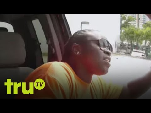 South Beach Tow - Rich Girl Tow