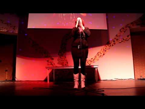 Tout le monde karaoke by Markéta
