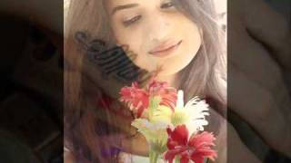 Mujhe Ab Bhe Mohabbat Hai...Recited By Hasni Naveed Afridi .wmv
