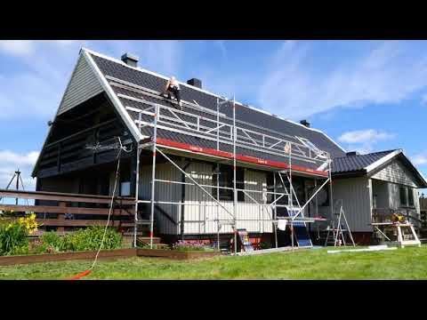 Longbeach Bio Solar Energi