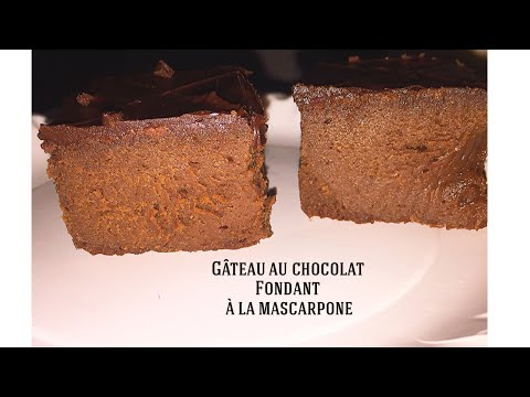 gâteau-au-chocolat-fondant-à-la-mascarpone-de-cyril-lignac
