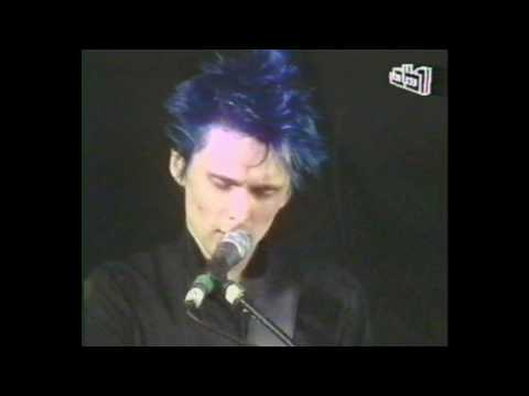 Muse - Unintended live @ The Barfly London 2000