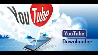 Gambar cover How To Download Youtube Videos To Your Pc For Free