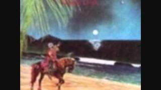 Baixar Sonora Ponceña - Vamonos pal' campo (Canta ; Lugui Texidor)