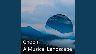 Provided to YouTube by Universal Music Group Chopin: Mazurka No.26 In C Sharp Minor Op.41 No.4 · Martha Argerich Chopin: A Musical Landscape ℗ 2010 ...