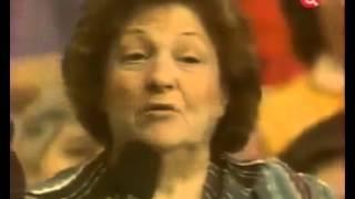 "Фрагмент телемоста ""Ленинград—Бостон"" (1986)"