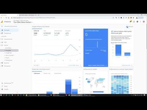 Facebook Reklamları ile Google Reklamları Beraber Kullanmak Remarketing