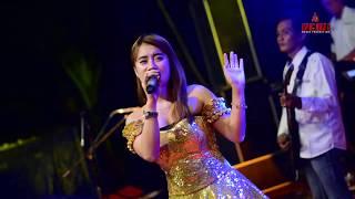 Download lagu COVER CEMBURU BUTA | Fitri Kecil | OM DAHLIYA | TEPOS URBAN 3