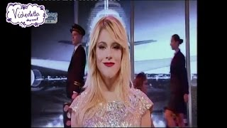 Baixar - Violetta 3 English All Around The World En Gira Official Music Video Ep 1 Grátis
