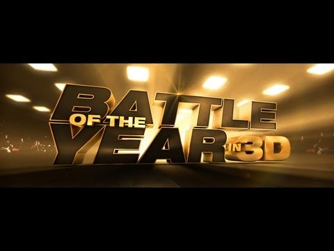 battle of the year official trailer youtube. Black Bedroom Furniture Sets. Home Design Ideas