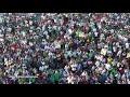 Sajith Premadasa Theme song 2019 new (UNP Theme song)