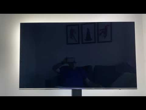 xbox-one-x-hdr-black-screen-flickering
