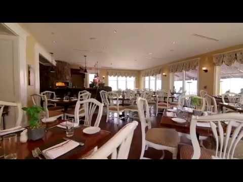 Harborside Hotel Overview - Bar Harbor, ME