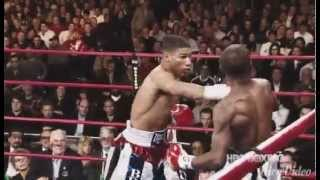 Yuriorkis Gamboa | Highlights 2015
