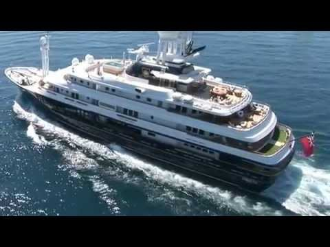 bateau b tapie