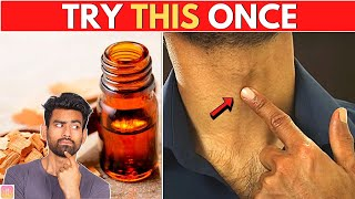 21 Amazing Daily Hacks that Make Healthy Lifestyle Easy