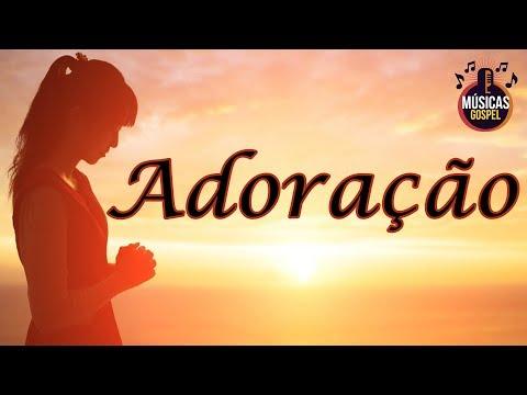 louvores-e-adoração-2019---as-melhores-músicas-gospel-mais-tocadas-🎵-o-melhor-coletanea-gospel