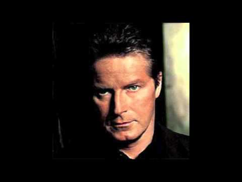 Don Henley interview 1984 - First 2 solo albums and life with The Eagles