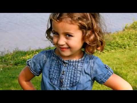 4 years without 2 beautiful angels lucia and leo krim youtube. Black Bedroom Furniture Sets. Home Design Ideas