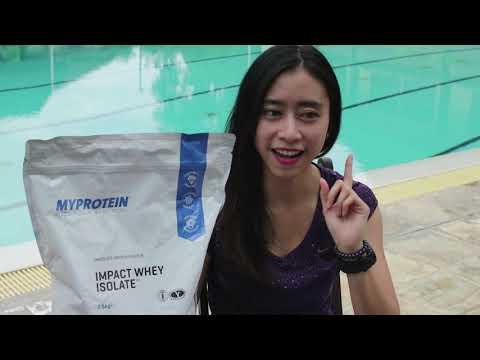 review-my-protein-impact-whey-isolate-|-terbaik-versi-labdoor?!!?