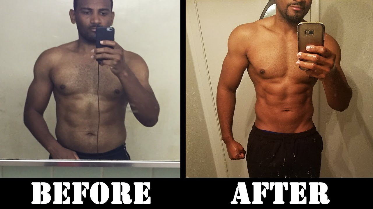 How to burn fat on lower chest picture 8