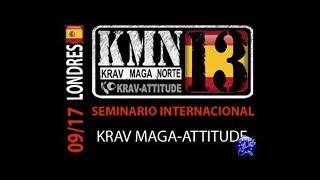 09/2017_LONDRES_INGLATERRA_SEMINARIO_INTERNACIONAL_KRAV_MAGA_ATTITUDE_KMN13