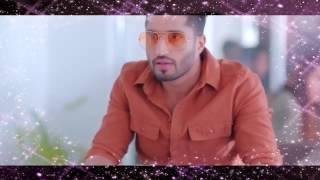 Nakhre (Full Song) | Jassi Gill | Latest Punjabi Song 2017 |