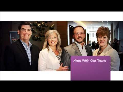 VanWeelden Financial Group - Retirement Advisors in West Chester OH