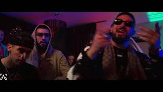 Смотреть клип Lil Tapi God, Newave, Siimbad - Jordan