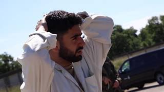 RS hold 13 klar  til Afghanistan