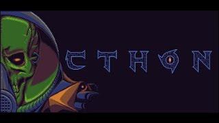 CTHON (краткий обзор)