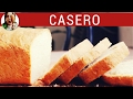 Pan lactal casero en 4 pasos (pan de molde casero) - Paulina Cocina