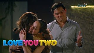 love-you-two-raffy-for-the-win-episode-84