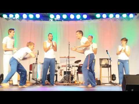 Planeta Latina 2015 - capoeira Unicar (2)