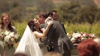 Download lagu The Knot Dream Wedding highlights 2015 video by Love & You Video/ Canaan Smith: Love you like that