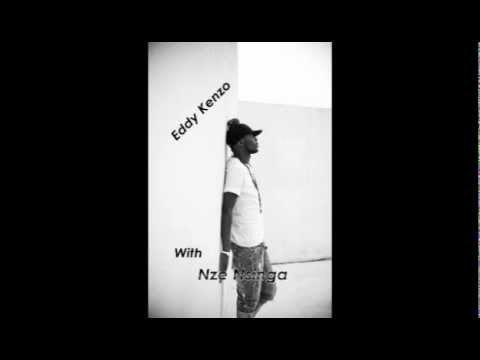Nze Nsinga-Eddy Kenzo[Audio].flv
