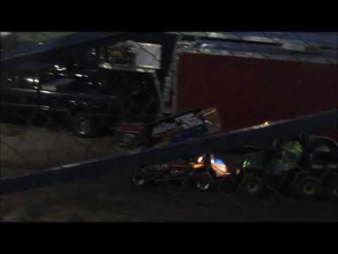My Movie Bridgeport Speedway 9-21-2018 Videos