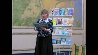 Татьяна Ивановна Кузина - Каникулы