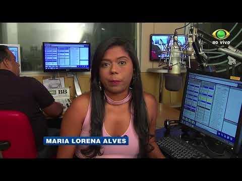 """Band Cidade - """"As notícias da BandNews FM na TV"""""""