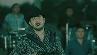 Calibre 50 - De Corazón Ranchero (En Vivo)