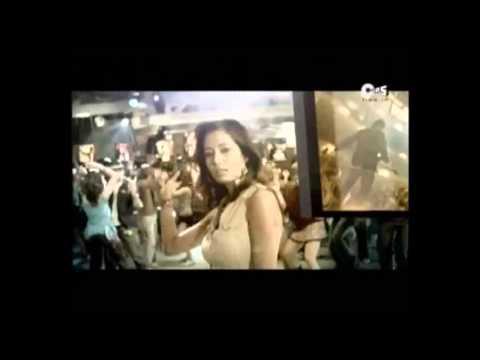 Doorie (remix) - Atif Aslam (sub. español)