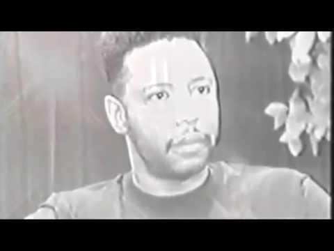 OMG!!!WTF!!! - Who is Larry Hoover the REPUBLICAN PARTIES POLITICAL PRISONER