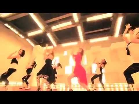 By2【大人的世界】舞蹈版 Mv Vol.1