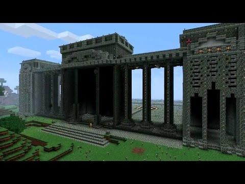 браузерная игра Строй Мир 3D (геймплей) маинкрафт