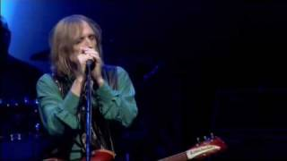 Mystic Eyes - Tom Petty & The Heartbreakers